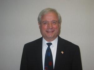 Bill Moss01